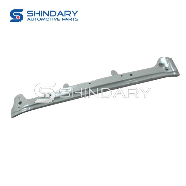 Front anti-collision beam assy. for LIFAN X60 S2803200