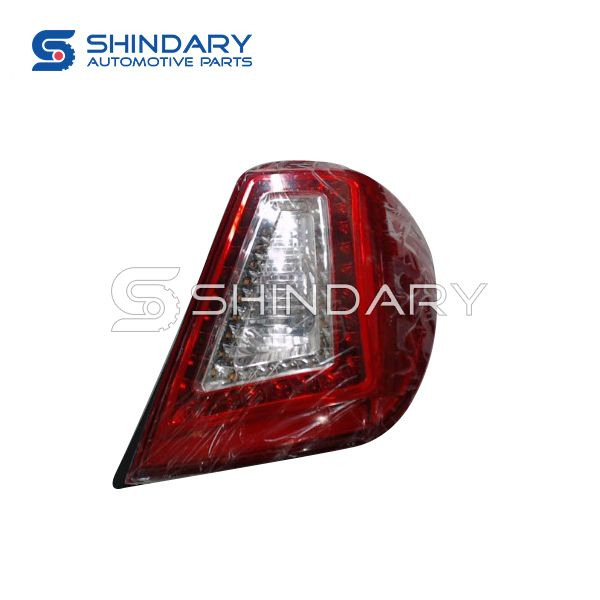 Right tail lamp for LIFAN X60 S4133400