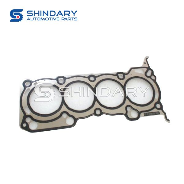 Gasket,cylinder head for JAC S2 1002029GG010-01