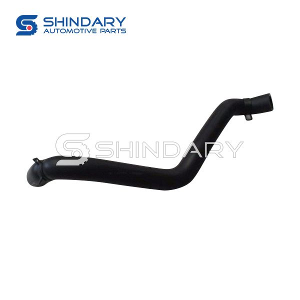Radiator outlet pipe for JAC S2 1303200U8730