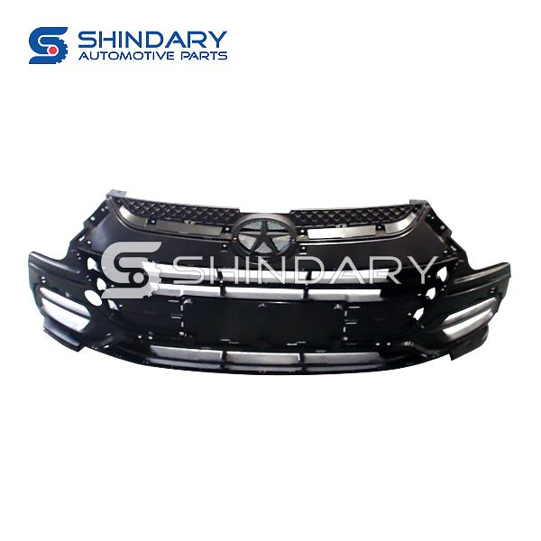 Front grille for JAC S2 2803200U1910