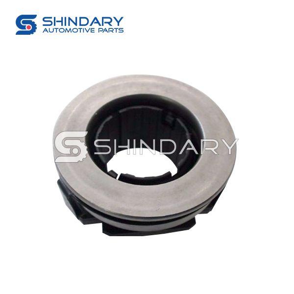 Release bearing  for DFM S50 4530019502