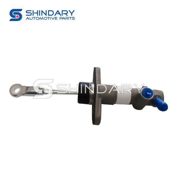 Clutch master cylinder for DFM S50 B-1608020