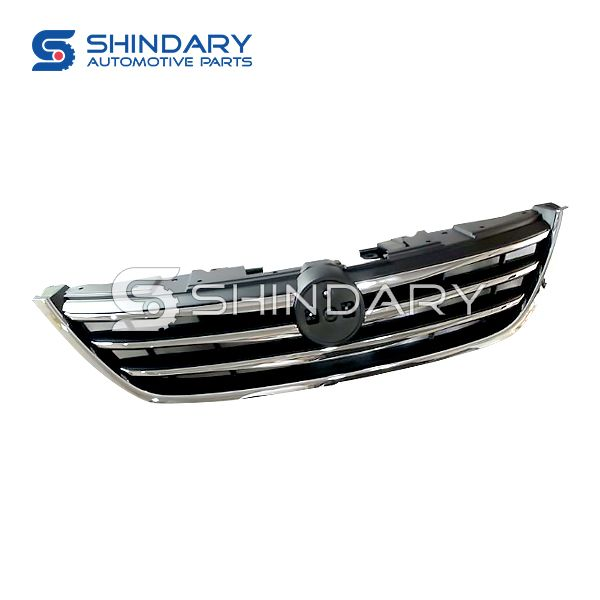 Front grille for DFM S50 BS3-2803610