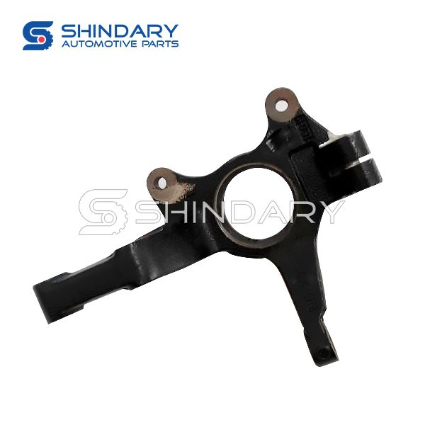 Left steering knuckle for DFM S50 BS3-3006011