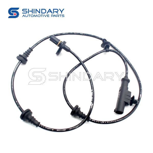 Front wheel speed sensor for DFM S50 BS3-3630010