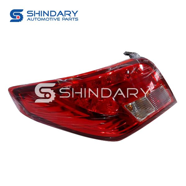Rear right combination light for DFM S50 BS3-4133011