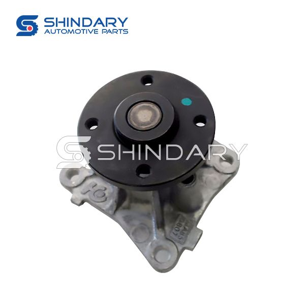 Water pump for DFM S50 MN143664