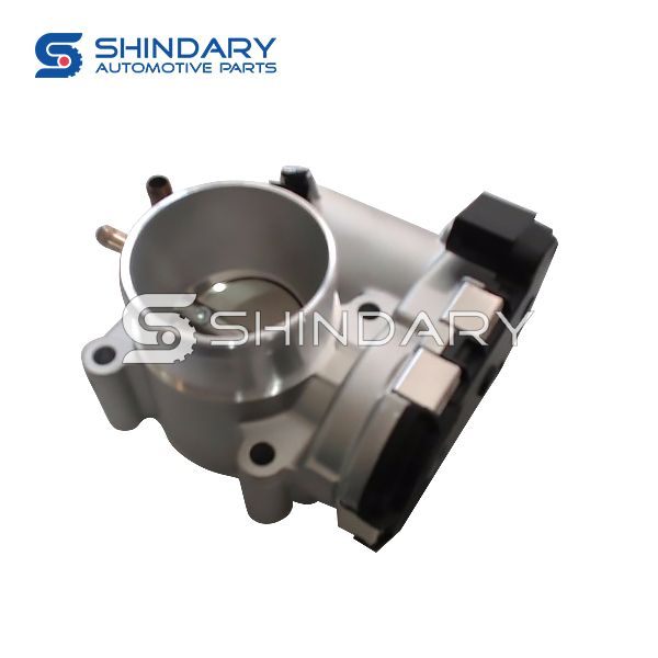 Throttle body for DFM S50 MW251078