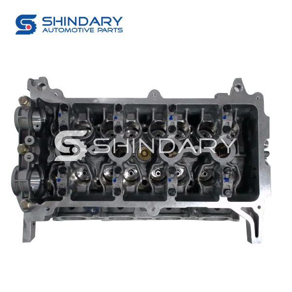 CYLINDER HEAD for GREAT WALL C30 1003100EG01