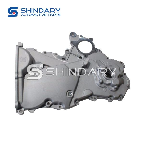 Oil Pump Assy for GREAT WALL C30 1011100-EG01