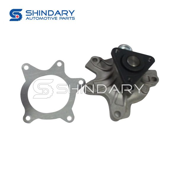 Water Pump for GREAT WALL C30 1307100-EG01