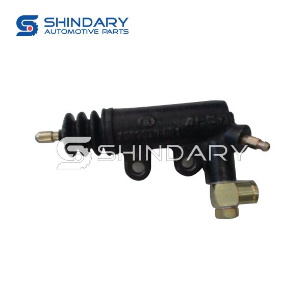 Clutch subsidary cylinder for GREAT WALL C30 1609010-001