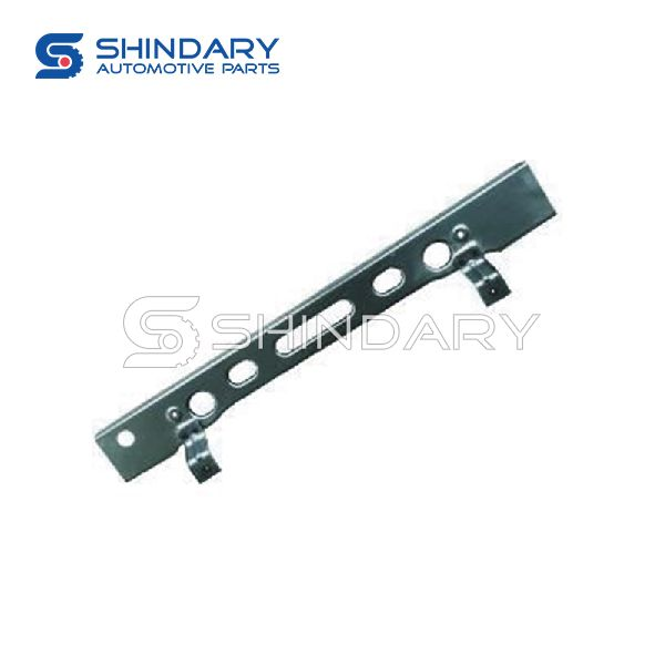 Front Anti-collision beam assy for DFSK K01S 2801510-CM01D