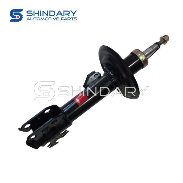 Front shock absorber,L for GREAT WALL C30 2905110-J08