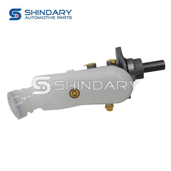 Brake master cylinder for GREAT WALL C30 3540230CG08XA