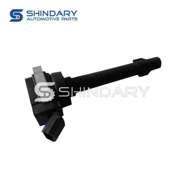 Ignition Coil for GREAT WALL C30 3705100-EG01