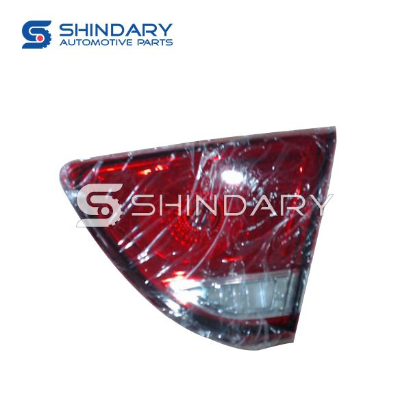 Right tail lamp (inside) for GREAT WALL M4 4107200XS56XA