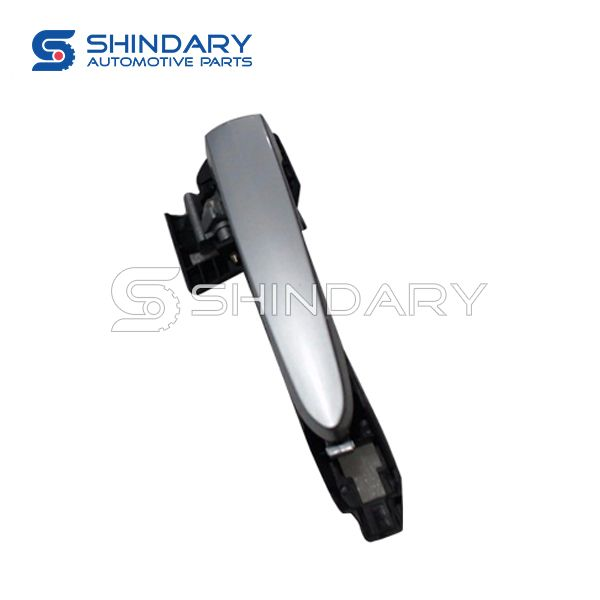 Out handle,front right door for GREAT WALL C30 6205160-G08