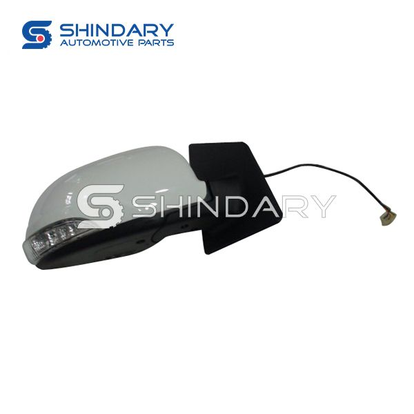 Rear view mirror,R for GREAT WALL C30 8202200-J08