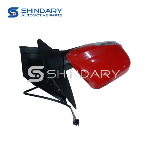 Rear view mirror,R for GREAT WALL M4 8202200XS56XB