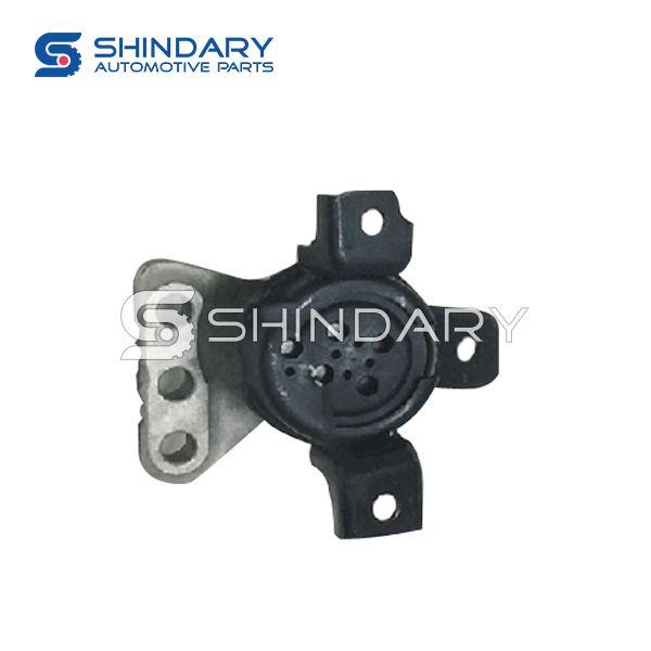 Engine suspension, L for CHEVROLET SAIL 3 9064343