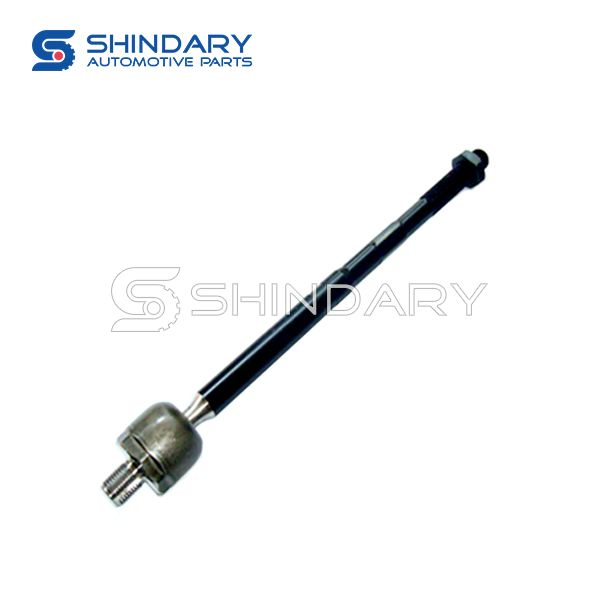 Steering Tie Rod for CHEVROLET SAIL 3 90921306