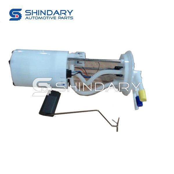 Fuel pump assy for BYD F0 LK-1123100