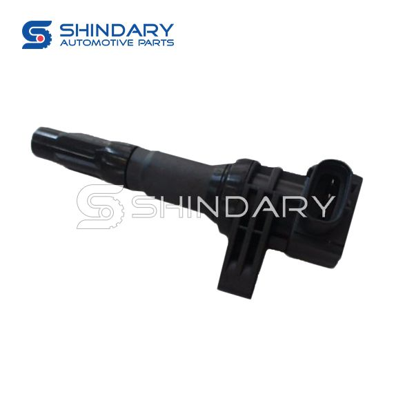 IGNITION COIL 473QE-3705100 for BYD F3