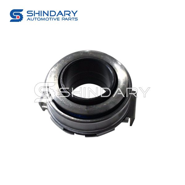 RELEASE BEARING 5T14-1602810 for BYD F3