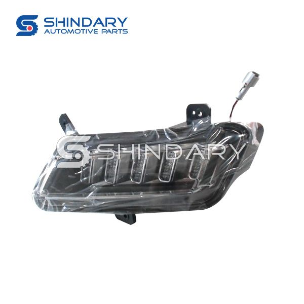 Front fog lamp,R for LIFAN X50 AAB4115200