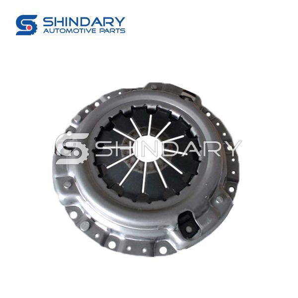 CLUTCH DISK F3-1601100-C1 for BYD F3
