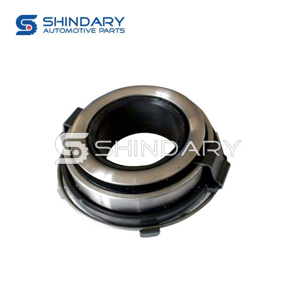 Clutch release bearing for LIFAN X50 LF481Q1-1701334A-L
