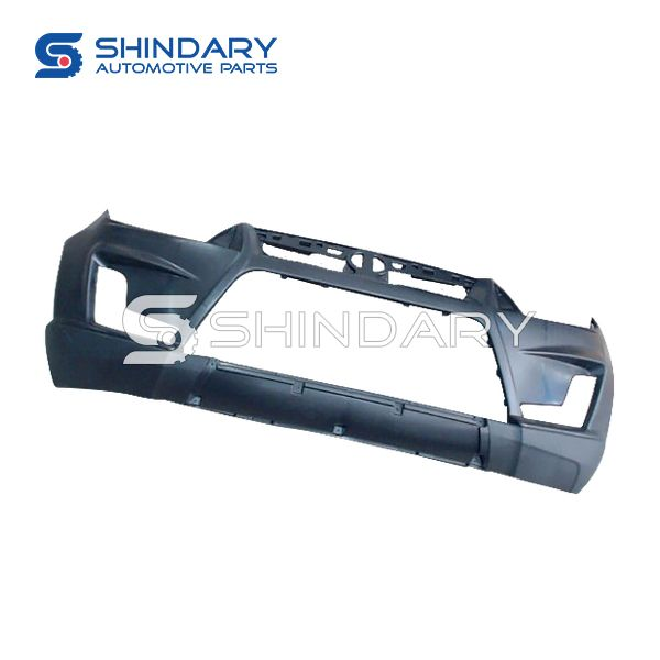 Front bumper for BAIC S3 28030111-B22-B00