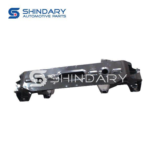 Front sub frame assy. for BAIC S3 28100100-B21-B00