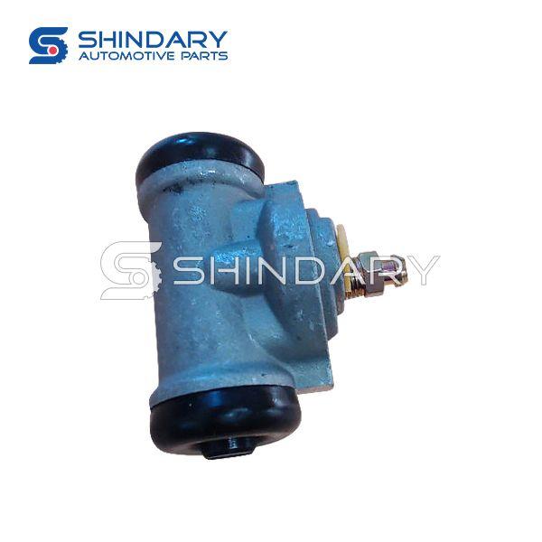 Brake slave cylinder,L for WULING N200 24512233