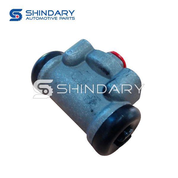 Brake slave cylinder,R for WULING N200 24512236