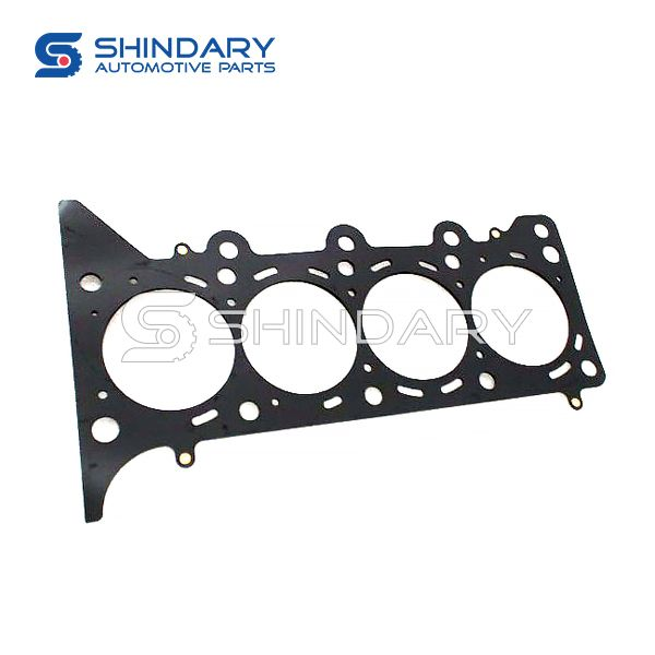 Gasket,cylinder head for WULING N200 24538123