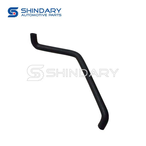 Radiator inlet pipe for WULING N200 5497098