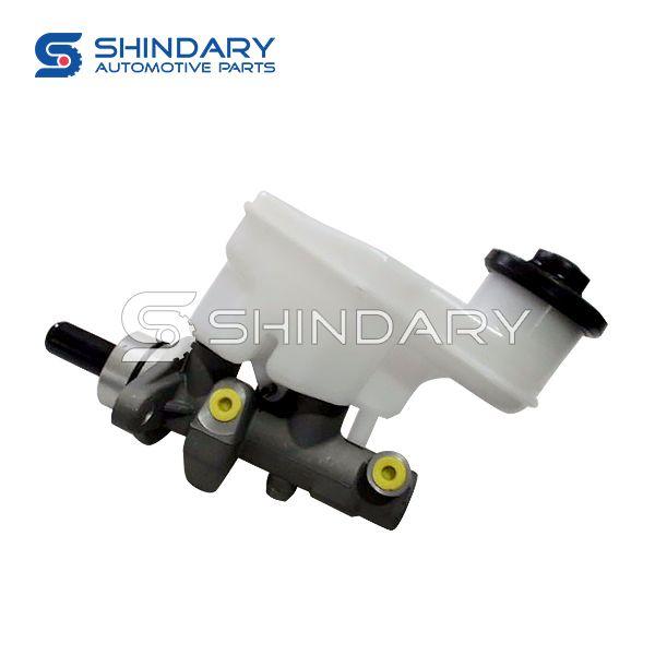 Brake master cylinder for GEELY MK 1014003371