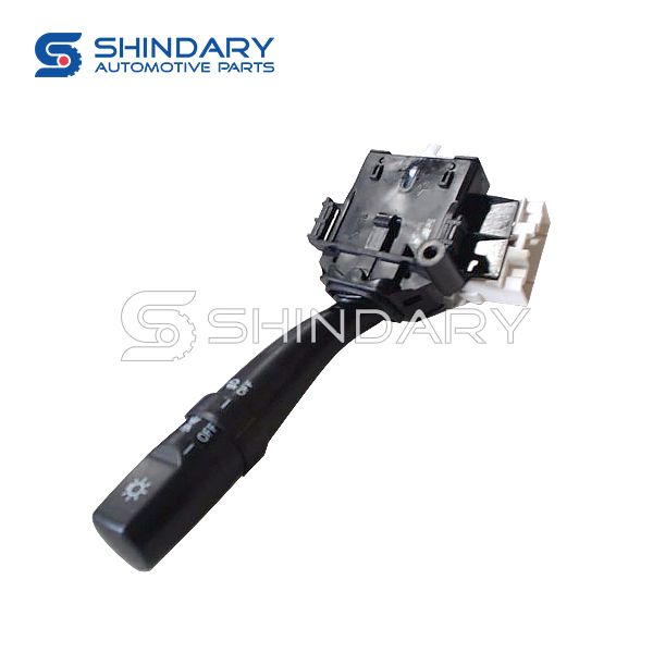 Combinetion switch for GEELY MK 1017000636