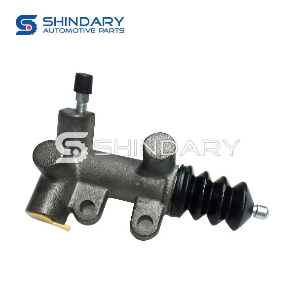 Clutch subsidary cylinder for GEELY MK 3160131006