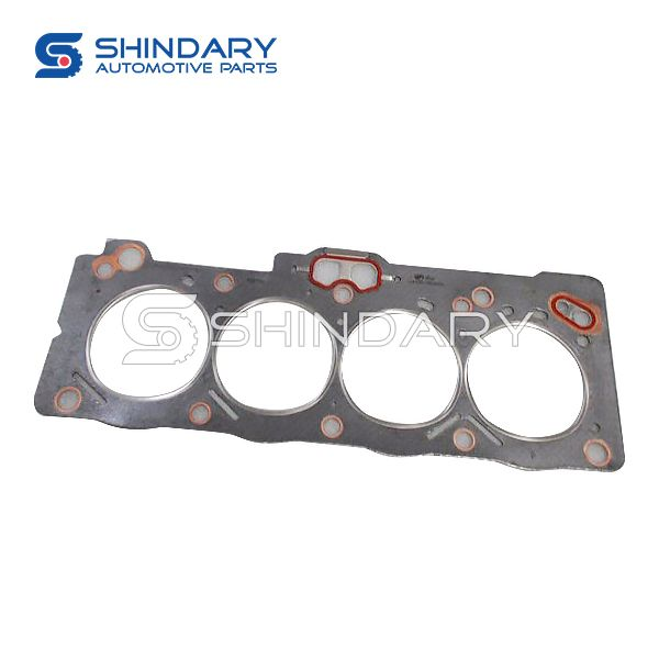 Gasket,cylinder head for GEELY MK E010001601