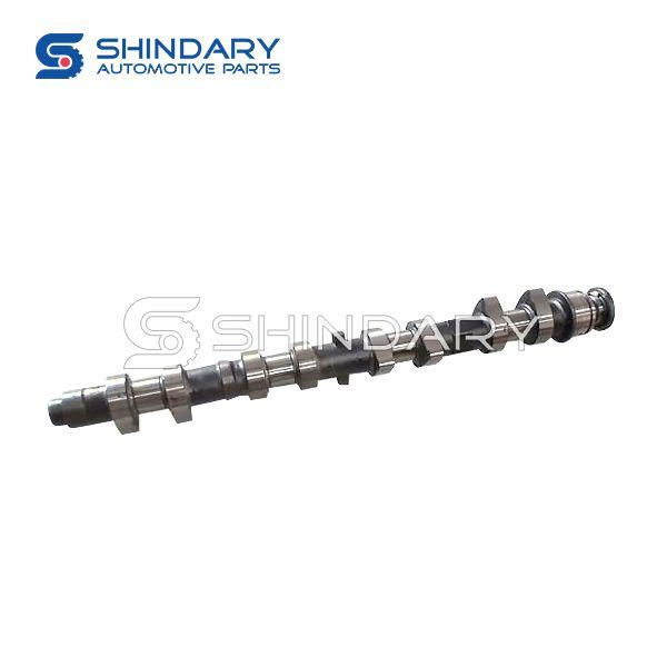 Camshaft assy Intake for GEELY MK E010110101