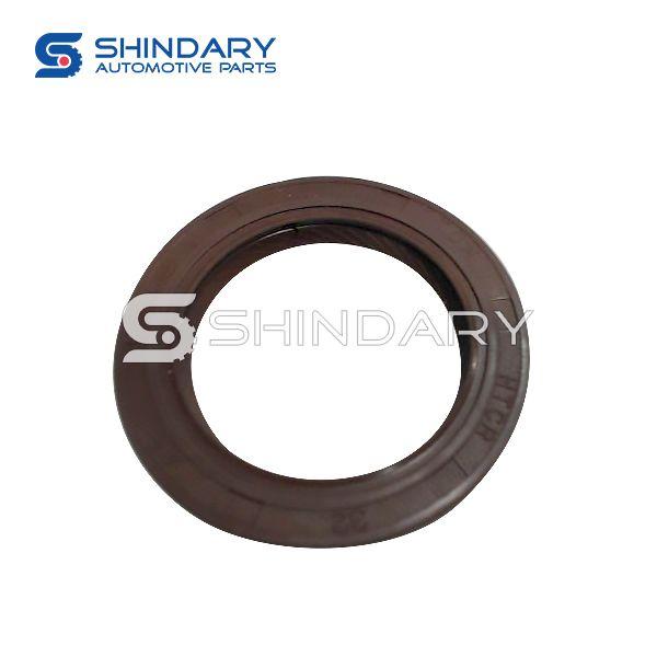 Crankshaft front seal for GEELY MK E040110005