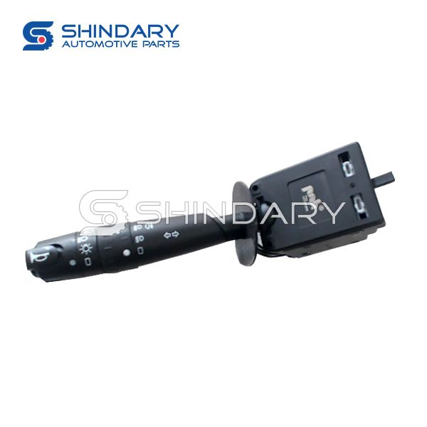 Combinetion switch for GEELY CK-1 1700631180