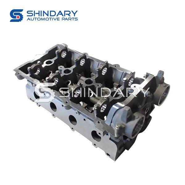 Cylinder Head for CHERY TIGGO 481F-1003010BA