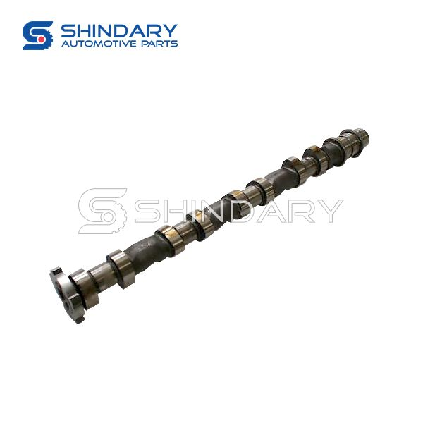 Camshaft assy (Intake) for CHERY TIGGO 481F-1006010