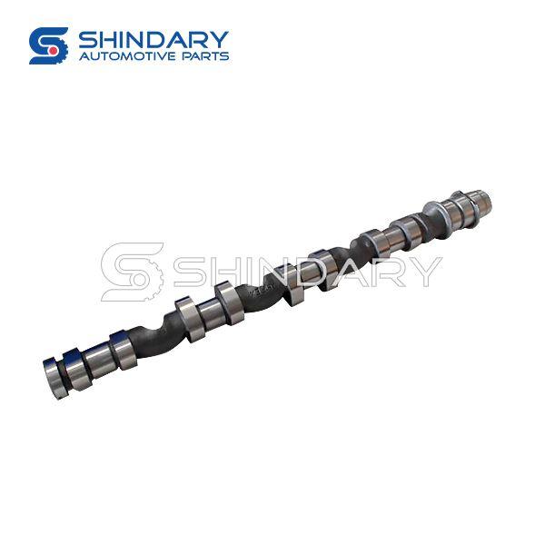Camshaft assy (exhaust) for CHERY TIGGO 481F-1006035