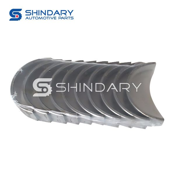 Crankshaft bearing for CHERY TIGGO 481H-BJ1005013